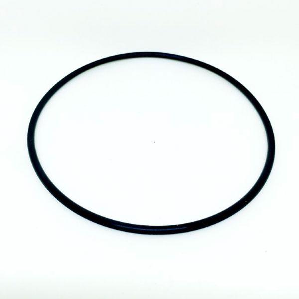 Прокладка резиновая фиксирующей пластины AROMA SENSE 701