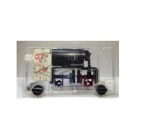 Приводной электрический блок для автоматического смыва TOTO NEOREST (E00004)