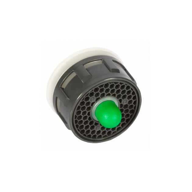 Купить Аэратор NEOPERL PUSH 24Н для смесителя (70612598)