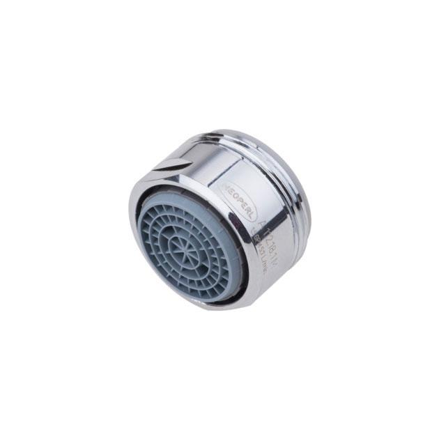Купить Аэратор NEOPERL CASCADE SLC AC PCA 24Н для смесителя (70580398)