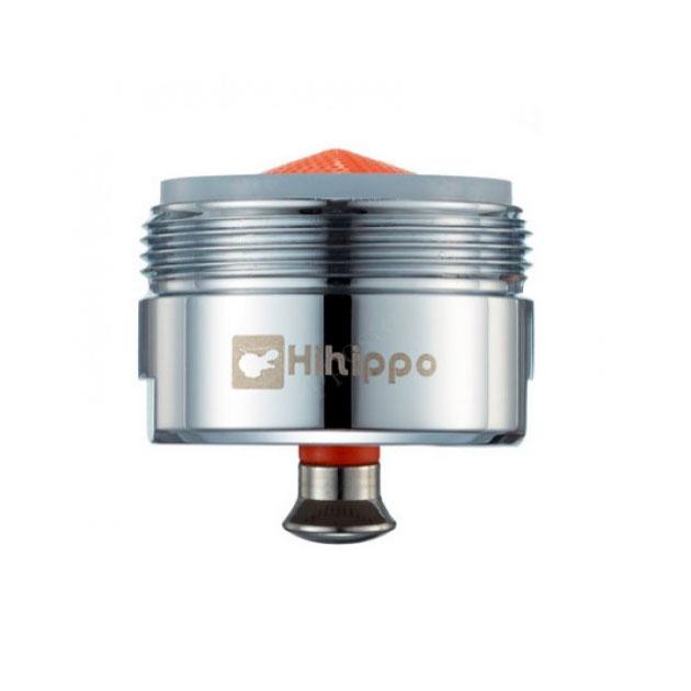 Купить Аэратор HIHIPPO HP265 для смесителя