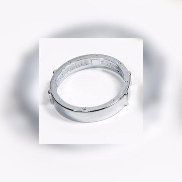 Купить Прокладка резиновая фиксирующей пластины AROMA SENSE 501