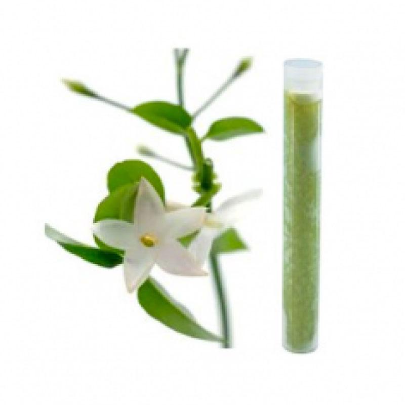 Заказать Набор сменных фильтров для насадок AROMA SENSE — манго/лимон