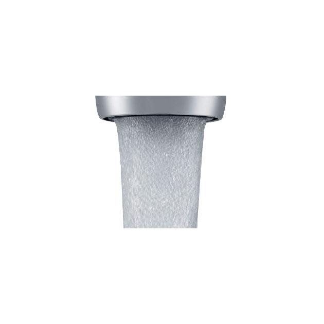 Заказать Аэратор NEOPERL CASCADE SLC AC PCA 22В для смесителя (70580198)