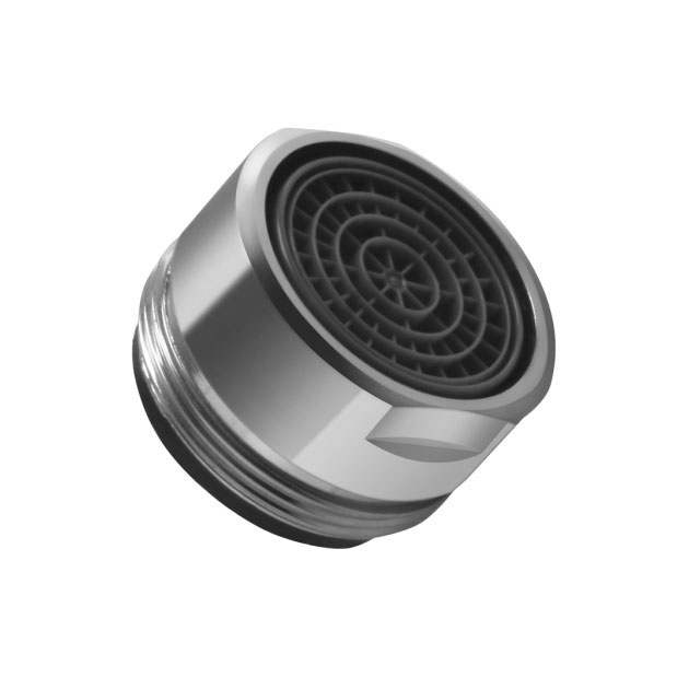 Недорого Аэратор NEOPERL CASCADE SLC AC PCA 24Н для смесителя (70580398)