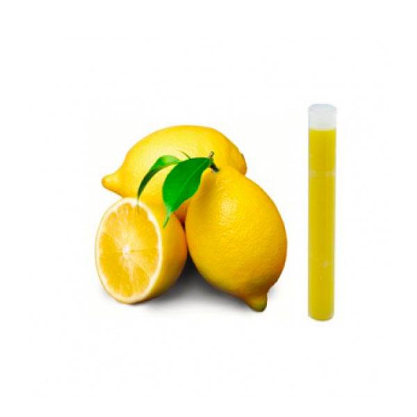 Цена в Украине на Набор сменных фильтров для насадок AROMA SENSE — манго/лимон