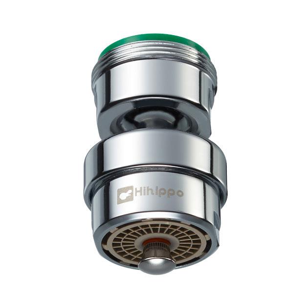 В интернет-магазине Аэратор HIHIPPO HP2065 для смесителя
